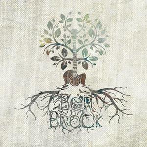 Ben Brock Music