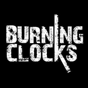 Burning Clocks