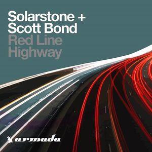 Scott Bond