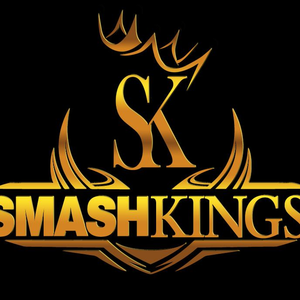 Smash Kings