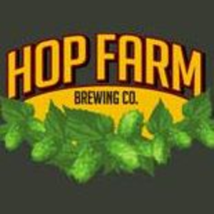 Hop Farm Brewing Company