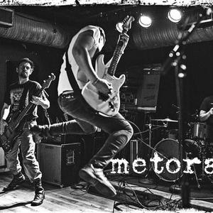 Metorana