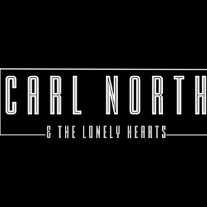 Carl North & The…