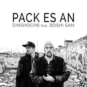 Einshoch6