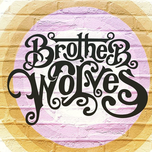 Brother Wolves