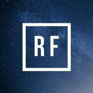 Rocket Five