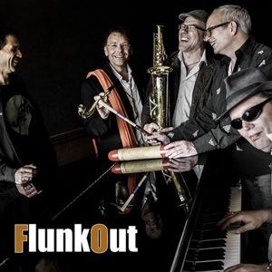 FlunkOut