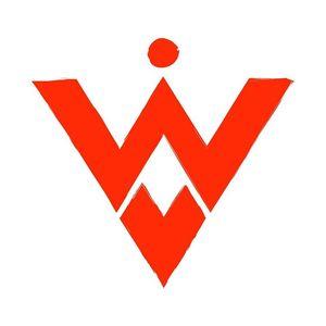 Wichita Vortex