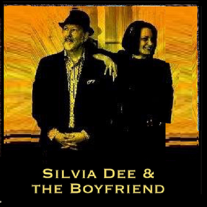 Silvia Dee and the Boyfriends