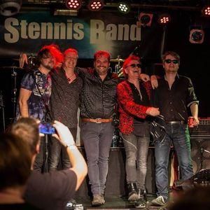 Dan Stennis Band