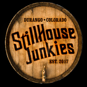 StillHouse Junkies