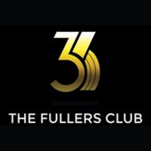 The Full3rs Club