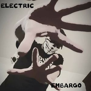 Electric Embargo