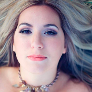 Melissa Otero
