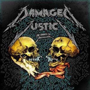 DAMAGED JUSTICE