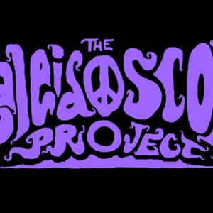 The Kaleidoscope Project
