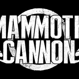 Mammoth Cannon