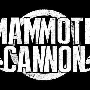 Mammoth Cannon