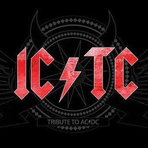 IC/TC