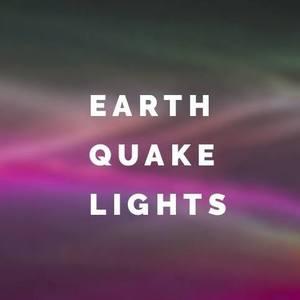 Earthquake Lights