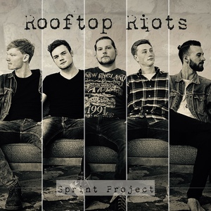 Rooftop Riots