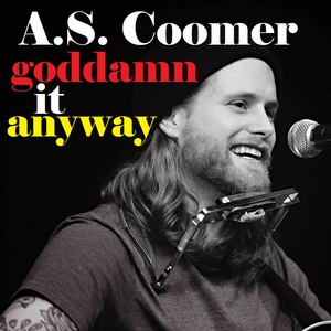 A.S. Coomer