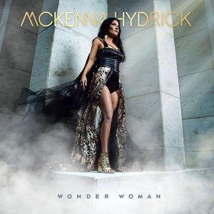 McKenna Hydrick