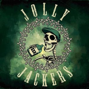 Jolly Jackers