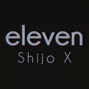 SHIJO X