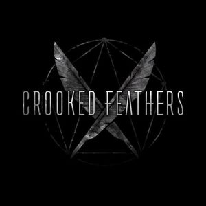 Crooked Feathers