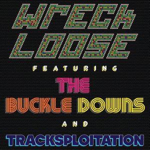 Wreck Loose