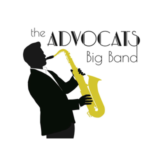 Advocats Big Band