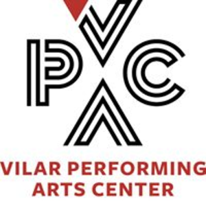 Vilar Performing Arts Center (VPAC)