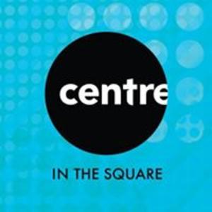 Centre In The Square