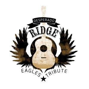 Desperado Ridge - A tribute to the Eagles