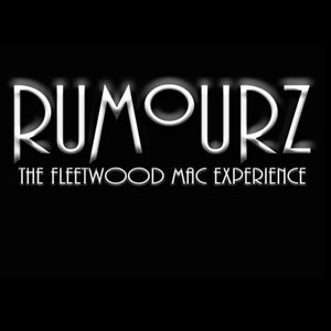Rumourz The Fleetwood Mac Experience
