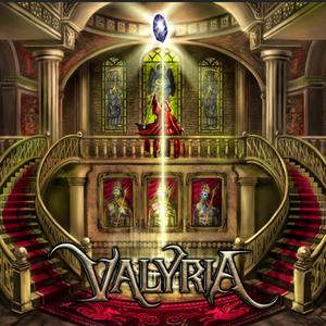 Valyria