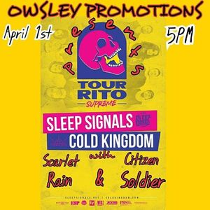 Owsley Promotions
