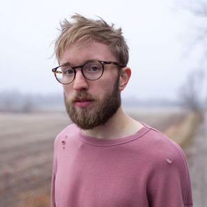 Matt Van