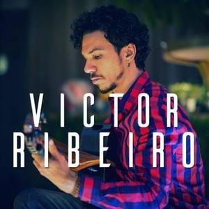 Victor Ribeiro