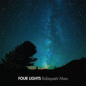 Four Lights