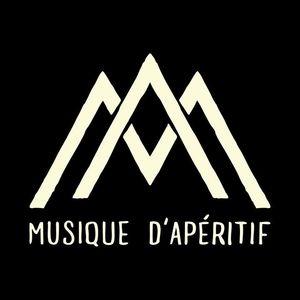 Musique d'Apéritif