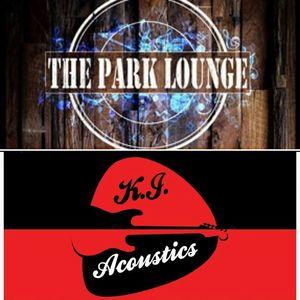 K J Acoustics