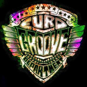 EURO GROOVE DEPARTMENT