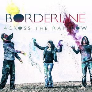 Borderline - CH