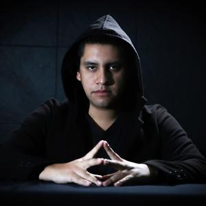 Juan Pablo Moran