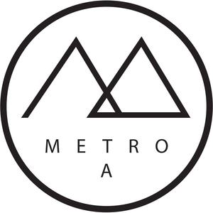 Métro A Records