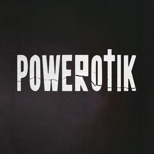 Powerotik