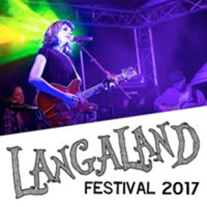 Langaland - Annual Music Festival
