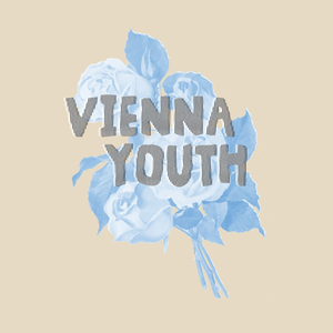 VIENNA YOUTH